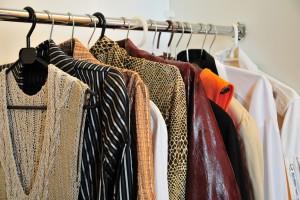 Must-have женской одежды