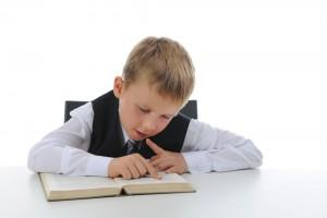 Родители и дети. Правильный выбор репетитора – залог успешной учёбы