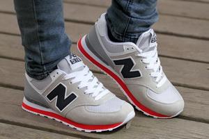ae5546609fde Подбираем правильно спортивную обувь